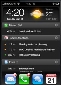Bildschirmfoto 2009-11-16 um 21.17.05