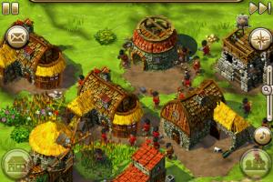 settlers1