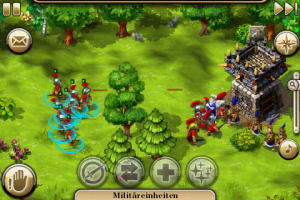 settlers4