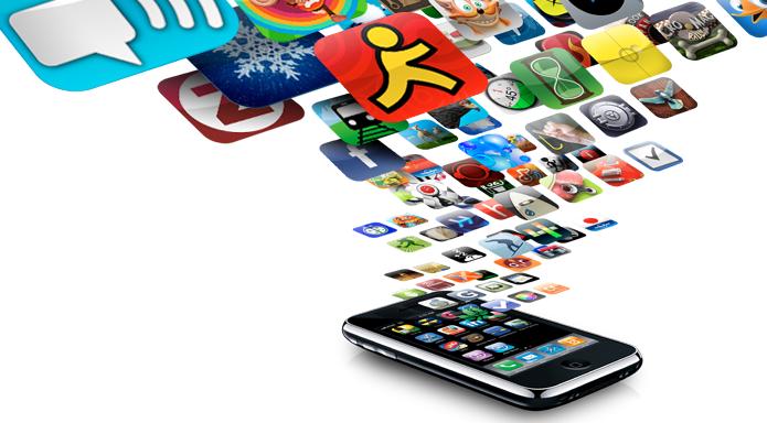 iOS App Store: China überholt USA bei Downloads