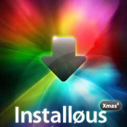 Install0us: Cracked-App-Installer wird beendet
