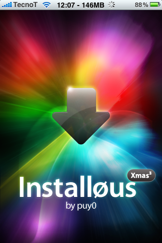 Install0us