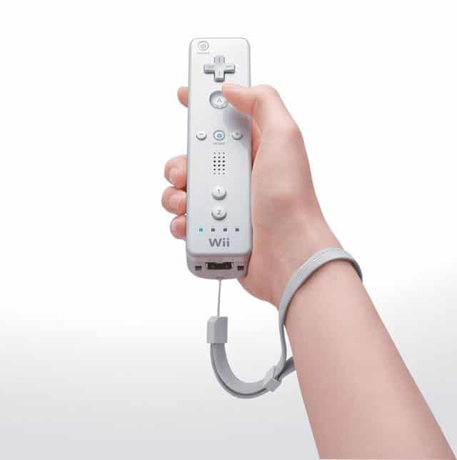 Darwiin Remote: Wii Remote am Mac nutzen