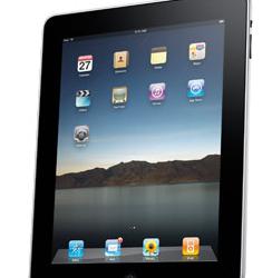 iPad in Deutschland ab 514 Euro erhältlich
