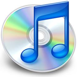 Randnotizen: Schweden kritisieren iTunes-DRM und mehr