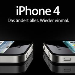 Gerichtsverfahren gegen Apple wegen Speicherung ortsbasierter Daten wird eingestellt