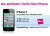 Chaos bei Telekom wegen iPhone 4