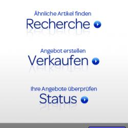 Neue App: ebay für Verkäufer