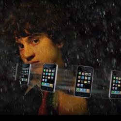 Update für iPhone 3Gs Jailbreak purplera1n