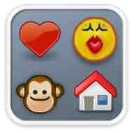 Emojis unter iOS 4.0 und 4.0.1 freischalten ohne Jailbreak