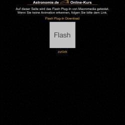 Flash-Hack Frash für das iPhone veröffentlicht