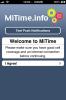 Anleitung: FaceTime-Videotelefonie nach Unlock aktivieren