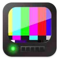 MiTube: YouTube-Videos auf iPhone und iPad downloaden