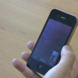 MiTime aktiviert FaceTime auf iPhone