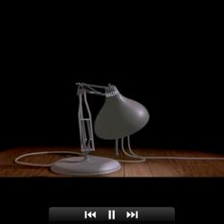 VLC für iPad: AVI, MKV und andere Mediaformate nutzen
