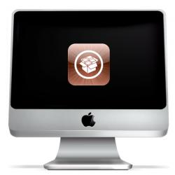 Cydia kommt auch auf den Mac