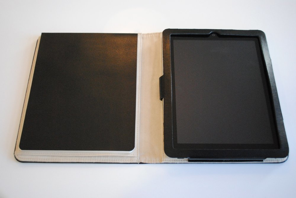 Moleskine Folio Tablet Cover