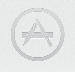 Kickback crackt Apps für den Mac