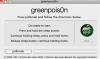 Greenpois0n: untethered Jailbreak für iOS 4.2.1 veröffentlicht