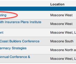 Diesjährige WWDC 2011 vom 5. bis 9. Juni?