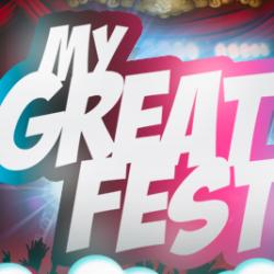 MyGreatFest: iOS-Jailbreak-Community trifft sich in London