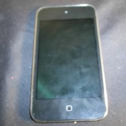Ist das der neue iPod touch 5G mit neuem Home-Button?