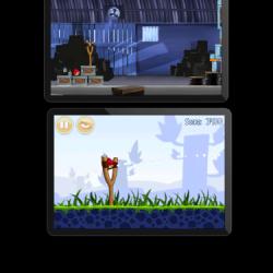 Polyonix: Mehrere Apps gleichzeitig auf dem iPad