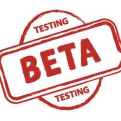 Redsnow 0.9.8b5 jailbreakt auch iOS 5 Beta 6