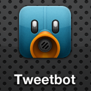 Test: Tweetbot für iPhone