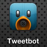 Tweetbot 1.4.2 unterstützt Push-Benachrichtigungen