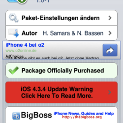 Safari Upload Enabler ermöglicht Datei-Upload aus Mobile Safari