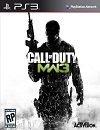 Call-Of-Duty-Modern-Warfare-3-MW3-Cover