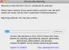 Absinthe Jailbreak für iPhone 4s und iPad 2 veröffentlicht