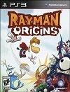 Rayman-Origins_Playstation3_cover