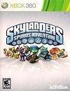 Skylanders-Spyros-Adventure-Front-Cover-XBOX360