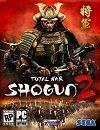 Total-War-Shogun-2-pc-cover