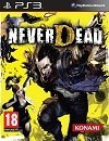 neverdead_cover