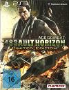 Ace_Combat_AH_ps3_cover