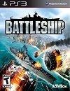 battleship-ps3-boxart