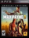 Max-Payne-3-Special-Edition-PS3-Cover