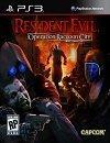 resident-evil-operation-raccoon-city-ps3-box-art