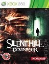 silent_hill_xbox_cover