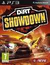 DiRT-Shodown_Playstation3_cover