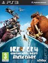 Ice-Age-4-PS3-_