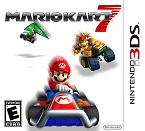 Mariokart7cover
