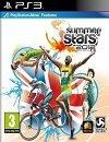 Summer-Stars-2012-PS3-VIMTO