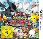 Super-Pokemon-Rumble_3