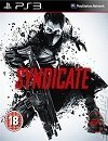 _-Syndicate-PS3-_