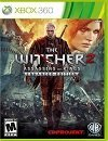 The_Witcher_2_Xbox_360_