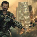 Release-Termin von Call of Duty: Black Ops 2 für PC, PS3 und Xbox 360 offiziell